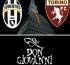 Juventus – TORINO