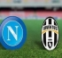 napoli – Juventus