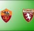 Roma – TORO