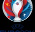 EURO 2016 – France