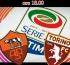 Roma vs TORINO