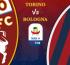 TORINO – Bologna